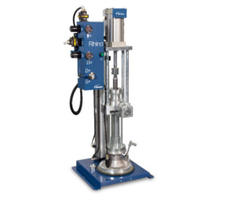 Rhino Pump for One Component, Viscous Sealants & Resins