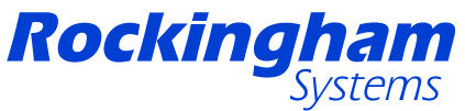 Logo of Adhesive Metering (Rockingham) Systems Ltd.